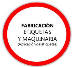 sirius_fabricacion
