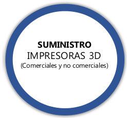 sirius_suministro