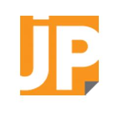 Sirius_Client-Partner_11