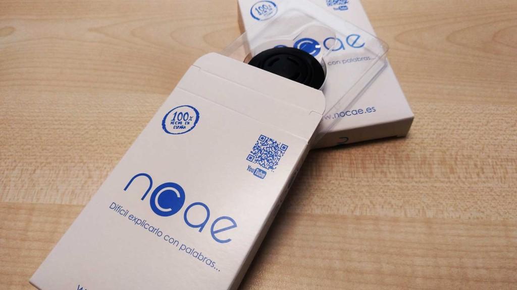 01-nacae-1600