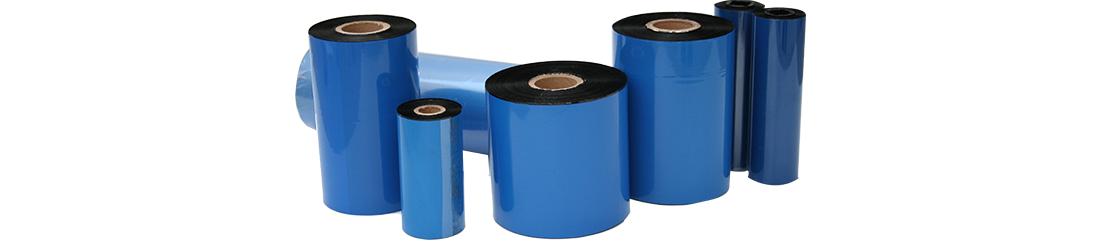 ribbons-cintas-termicas