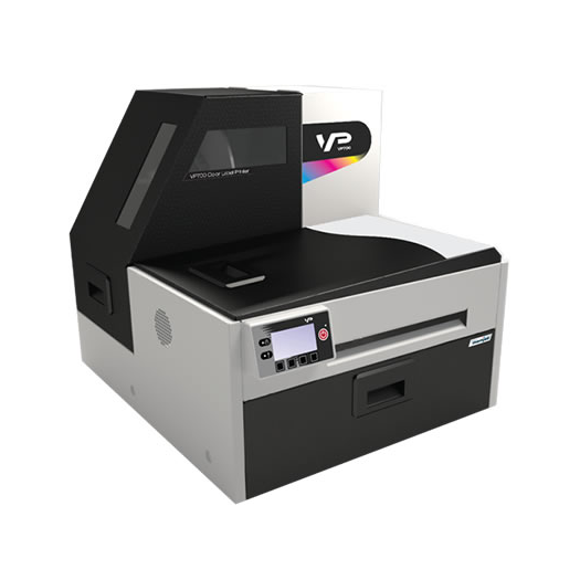 vipcolor-vp700
