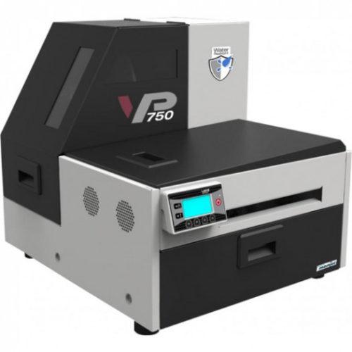 vipcolor-vp750