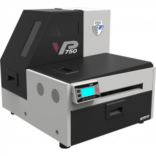 vipcolor-vp750