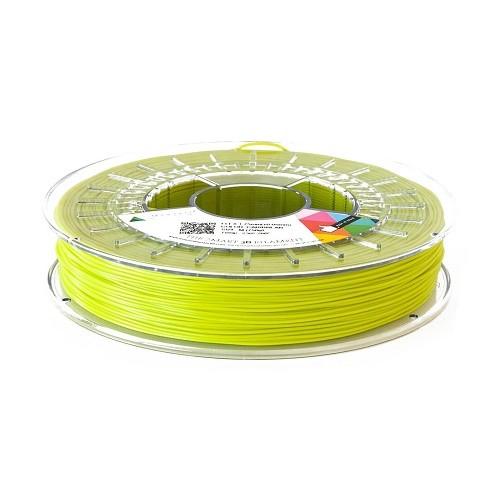 flex-filamento (1)