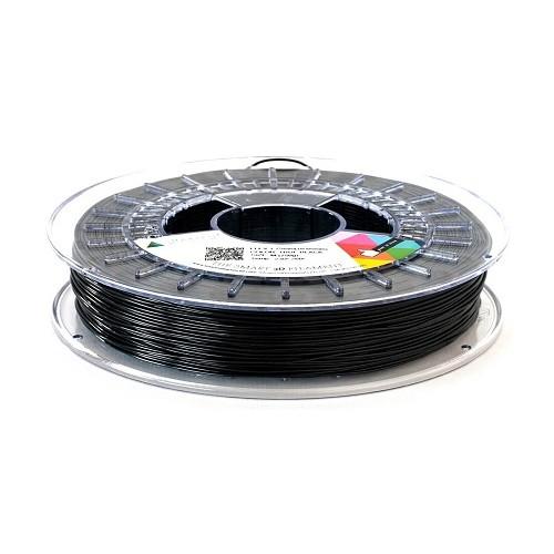 flex-filamento