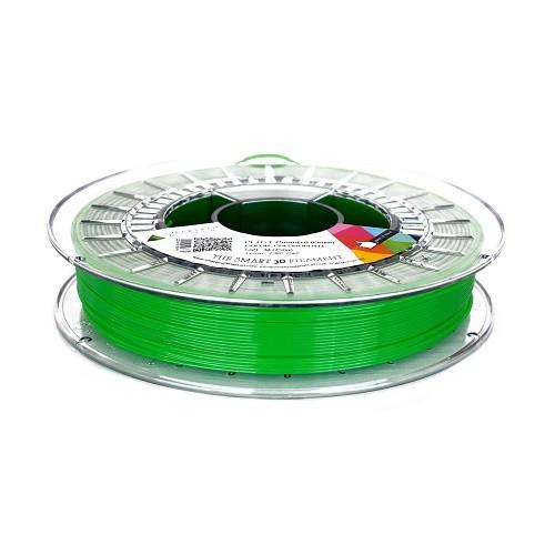 petg-filamento (1)