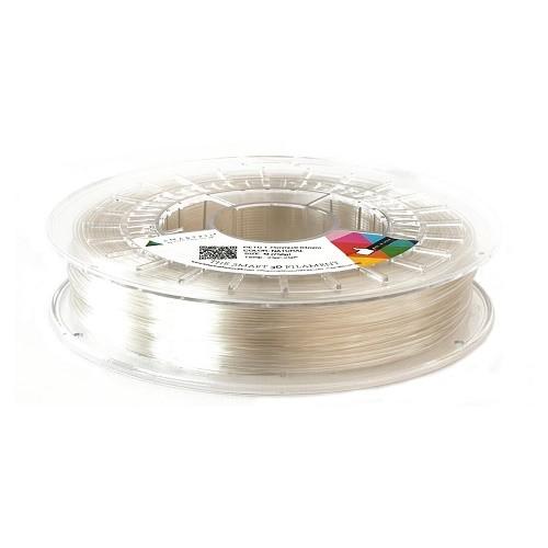 petg-filamento