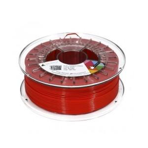 pla-filamento (1)