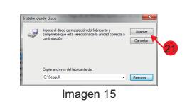 imagen 15 driver