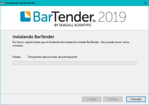 instalacion bartender 2